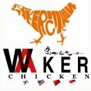 Waker Chicken Menu