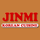 Jin Mi Korean Cuisine Menu