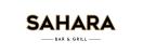 Sahara Mediterranean Grill - Hall Road Menu