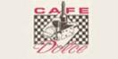 Cafe Dolce Menu
