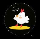 77 Chicken & Dessert Cafe Menu