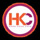 Hong Kong Cafe Menu