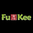 Fu Kee Menu