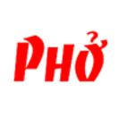 Pho Saigon Express Menu