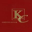 KC Chocolatier Menu