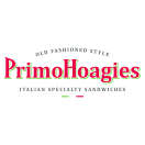 PrimoHoagies Menu
