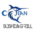 Ocean Sushi Grill Menu