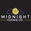 Midnight Cookie Co Menu