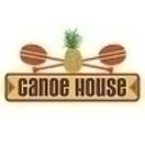 Canoe House Menu