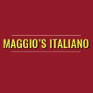 Maggio's Italiano Menu