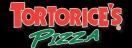 Tortorice's Pizza & Catering Menu