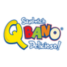 Sandwich Qbano Menu