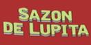 Sazon De Lupita Antojitos Mexicanos Menu