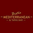 Bistro Mediterranean & Tapas Bar Menu