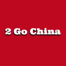 2 Go China Menu