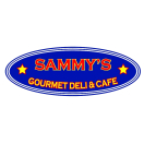 Sammy's Cafe Menu