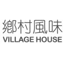 Village House Restaurant Menu