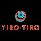 Yiro-Yiro Menu