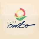 Just Combo Menu