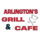 Arlington's Grill & Cafe Menu
