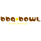 BBQBowl Menu