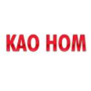 Kao Hom Menu