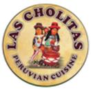 Las Cholitas Peruvian Cuisine Menu