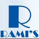 Rami's Menu