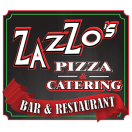 Zazzo's Pizza & Bar Menu