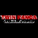 Twin Panda Menu