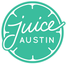 Juice Austin Menu