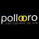 Pollo Oro Menu