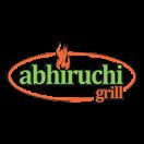 Abiruchi Grill Menu