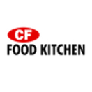 CF Food Kitchen Menu