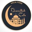 Bismillah Cafe Menu