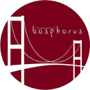Bosphorus Bistro Menu