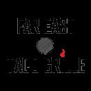 Far East Taco Grille Menu
