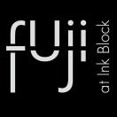 Fuji at Ink Block Menu