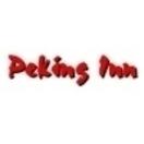 Peking Inn Menu