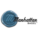 Manhattan Bagel Cherry Hill Menu