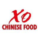 Xo Chinese Food Menu
