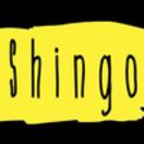 Shingo's Japanese Restaurant Menu