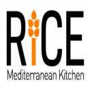 Rice Mediterranean Kitchen Brickell Menu