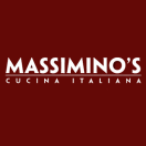 Massimino's Menu