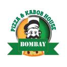 Bombay Pizza & Kabob House Menu