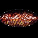 Parrilla Latina Menu