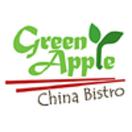 Green Apple China Bistro Menu