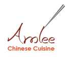 Amlee Chinese Menu