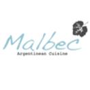 Malbec Market Menu