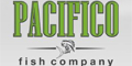 Pacifico Fish Company Menu